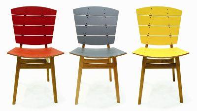 Butzke e Carlos Motta apresentam a cadeira Rio – Butzke Blog