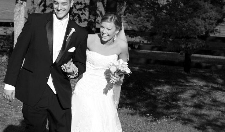 Atlanta Photographer - wedding-portfolio - wedding-portfolio - the-ceremony - 17