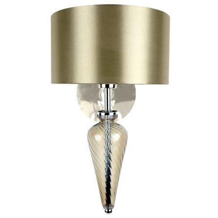 Bathroom Lights Dunelm 43 best lighting images on pinterest | ceiling lights, wall lights
