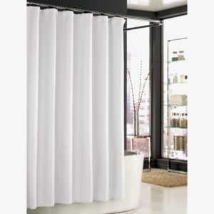 Bendable Shower Curtain Rod Chrome Finish Http Wearethedetours