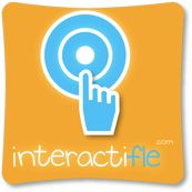 http://www.interactifle.com