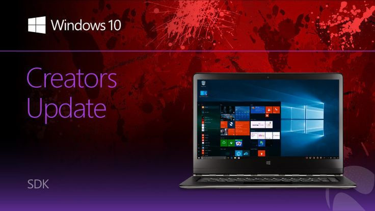 Windows 10 Creators Update MSDN ISO İndir   Devamı İçin:  https://www.pcbilimi.com/windows-10-creators-update-msdn-iso-indir/  Creators Update, indir, iso dosyası, MSDN ISO, MSDN ISO İndir, orjinal windows, Windows 10, Windows 10 Creators Update, windows 10 güncelleme, Windows 10 indir, windows 10 update, windows güncelleme   Windows