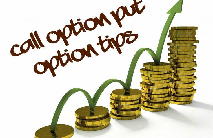 The derivative Strategy is the safest & the best strategy in this highly unpredictable market. In our service of Call Options Tips & Put Options Tips we make very safe strategy with all the required knowledge of our brilliant analysts.  Get more@ http://www.cashcowresearch.com/option-tips.php