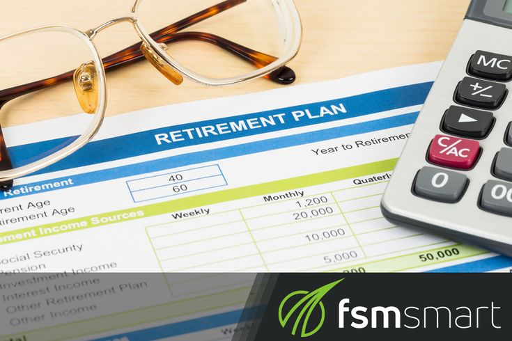 As an investor, you will usually receive tax deduction once the account is funded. There are annual limits, employers will often match contributions.  #FSMSmart #FSMSmartReviews #Education #Investment #Retirement #IRA