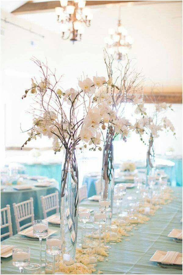 Rustic Elegant Blush Pink Tampa Bay Barn Wedding Wedding