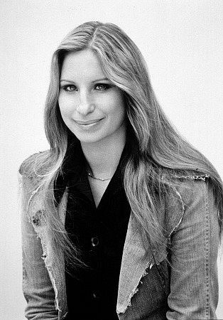 Pictures & Photos of Barbra Streisand - IMDb