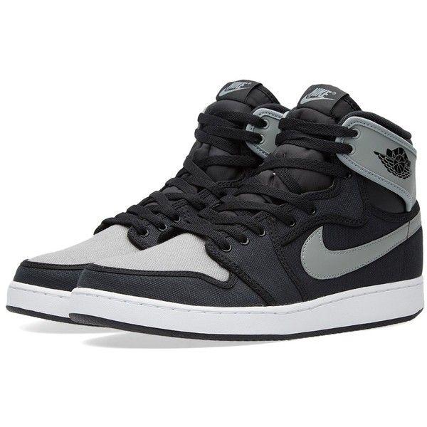 Jordan  Retro Ko Hi Men Shoes