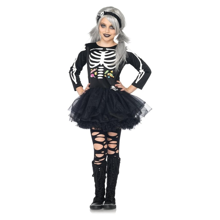 Super Scary Boy Halloween Costumes http://greathalloweencostumes.org/