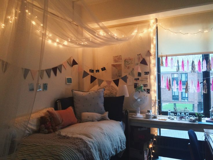 Best 25+ Bed Tumblr Ideas On Pinterest | Tumblr Bed Sheets, Dorm Room Tumblr  And Tumblr Rooms Part 56