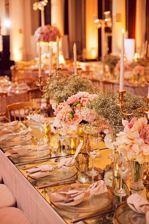 wedding venues on budget los angeles%0A A Wedding Day of French Elegance