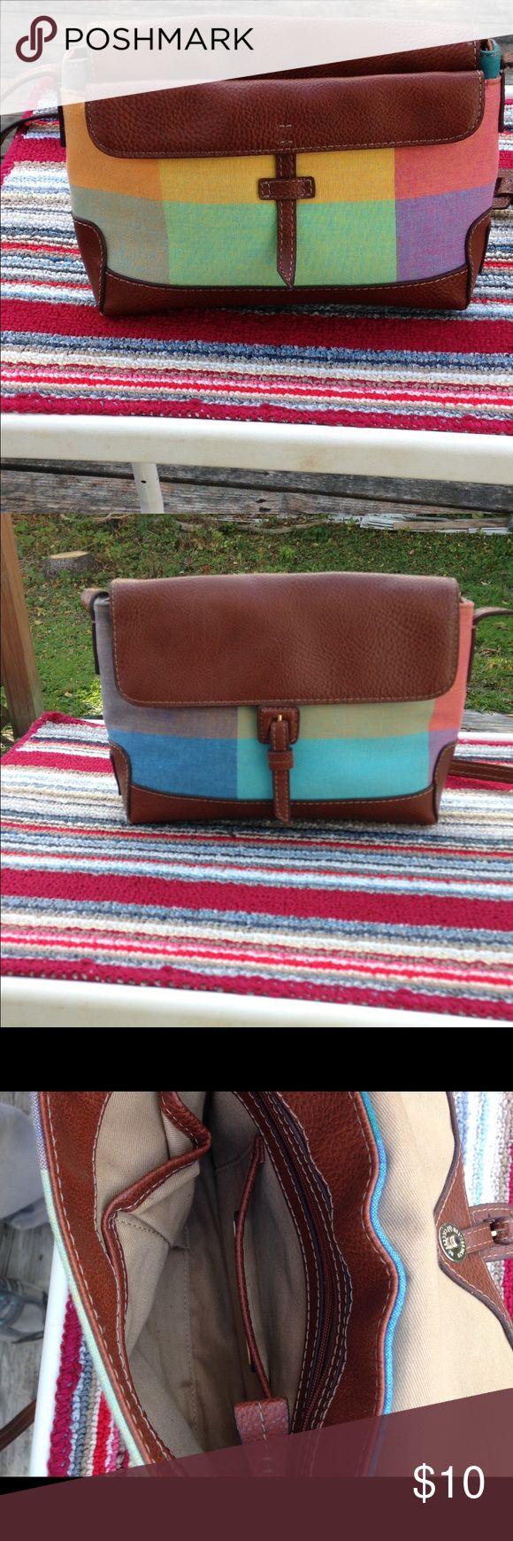Liz Claiborne Bags - Liz Claiborne purse