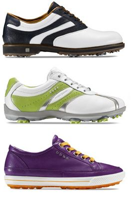ladies golf shoes uk only