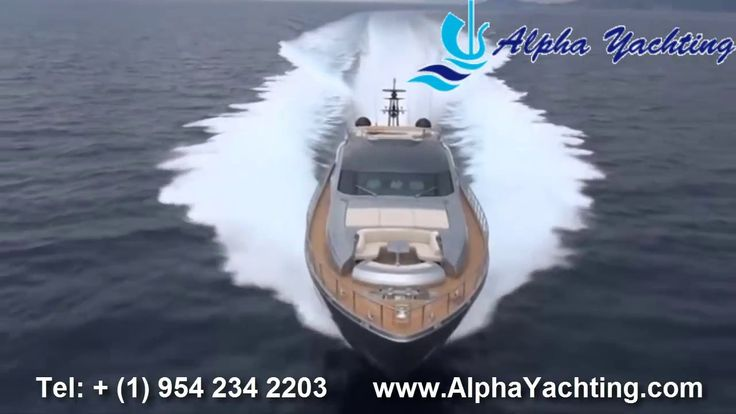 Yachting Greece, we can help you plan your sailing vacation to Greece