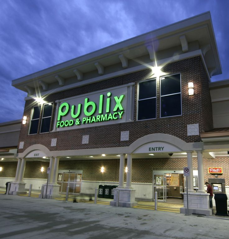 Private Officer Breaking News: Bethlehem Publix store employee charged in $14,000 theft (Bethlehem PA July 26 2016) BRANDON LEE SMITH who worked as the customer service manager, stole the money in 52 different transactions in amounts never exceeding $400.