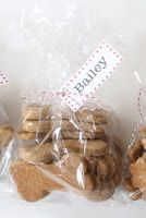 Domácí pochoutka pro pejsky (dárek pro pejskaře) | . . . 365 věcí, které si můžete udělat doma sami