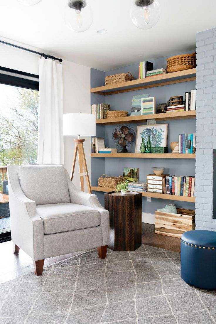 The 25 best comfortable living rooms ideas on pinterest for Comfortable living room ideas
