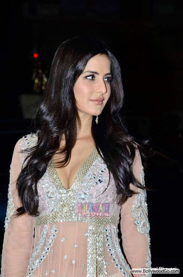 katrina ღ - Katrina Kaif Photo (26318015) - Fanpop