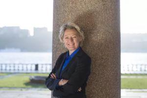Ny Artikel (Orimligt tvinga in friskolorna i offentlighetsprincipen) har blivit publicerat på IT-Pedagogen.se - http://it-pedagogen.se/orimligt-tvinga-friskolorna-offentlighetsprincipen/ -  #FriskolornasRiksförbund, #Offentlighetsprincipen, #UllaHamilton