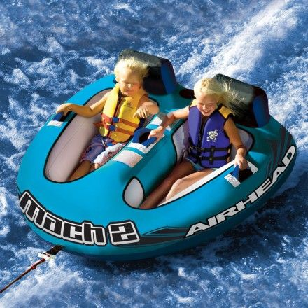 17 Best Images About Water Toys On Pinterest Lakes