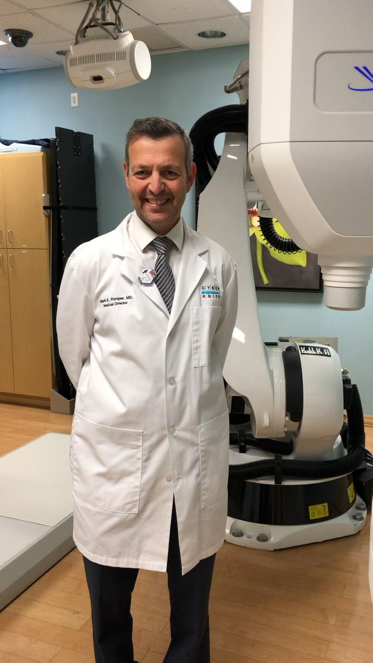 how to become a radiation therapist in florida