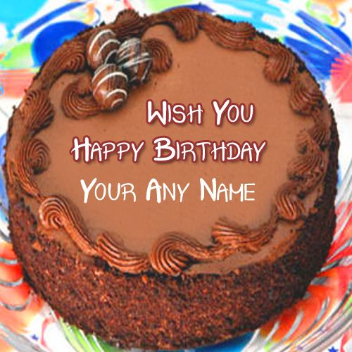 Prime Beautiful Candles Birthday Cake With Name Wishes Pictures Funny Birthday Cards Online Sheoxdamsfinfo