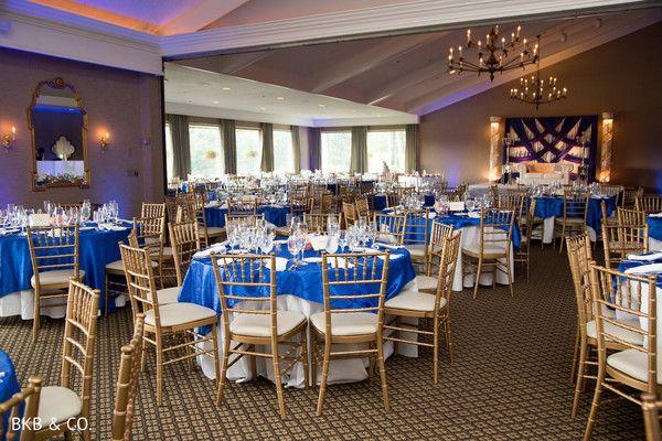 Luxury Wedding Indoor: Best 25+ Indoor Wedding Receptions Ideas On Pinterest