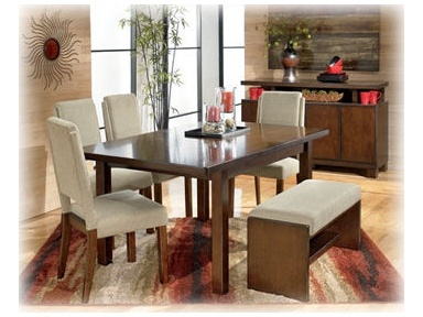 17 Best 1000 images about Dining room on Pinterest Tables Dining set
