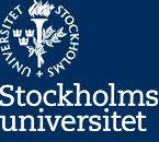 Stockholms universitet hem