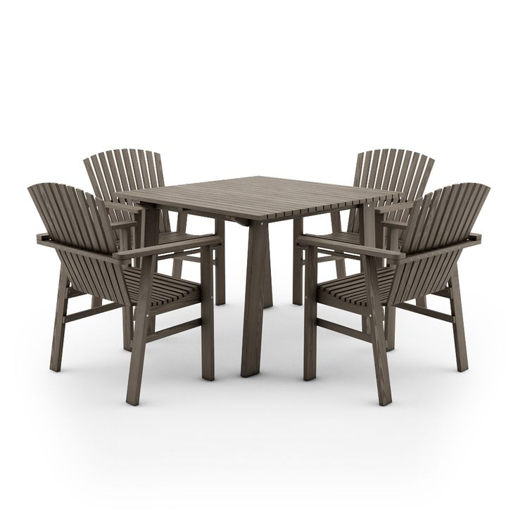 Ikea Patio Furniture Clearance: FREE 3D MODELS Images On Pinterest