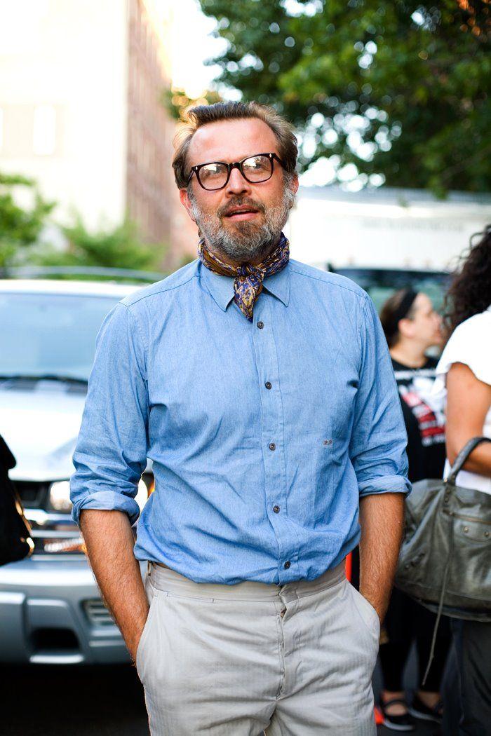 Referência pra homem: Robert Rabensteiner  http://blogdemodaprahomem.blogspot.com.br/2012/10/referencia-pra-homem-robert-rabensteiner.html
