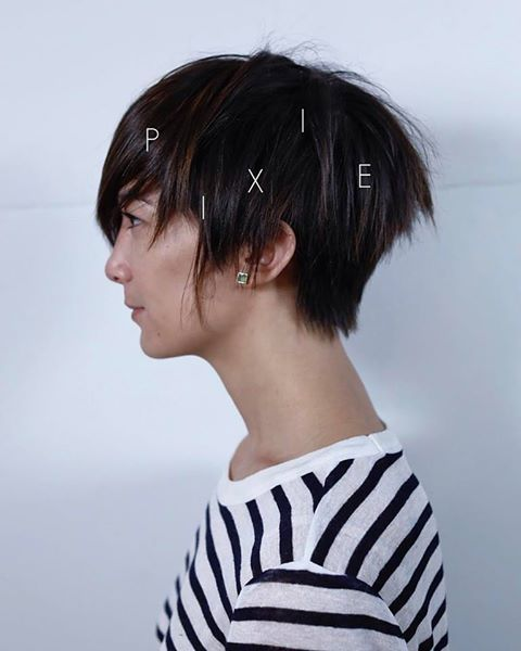style short hair 1172 best images about shorter hair on models 1172 | b2cba5874ba1c93ee3c588c46111cbe6
