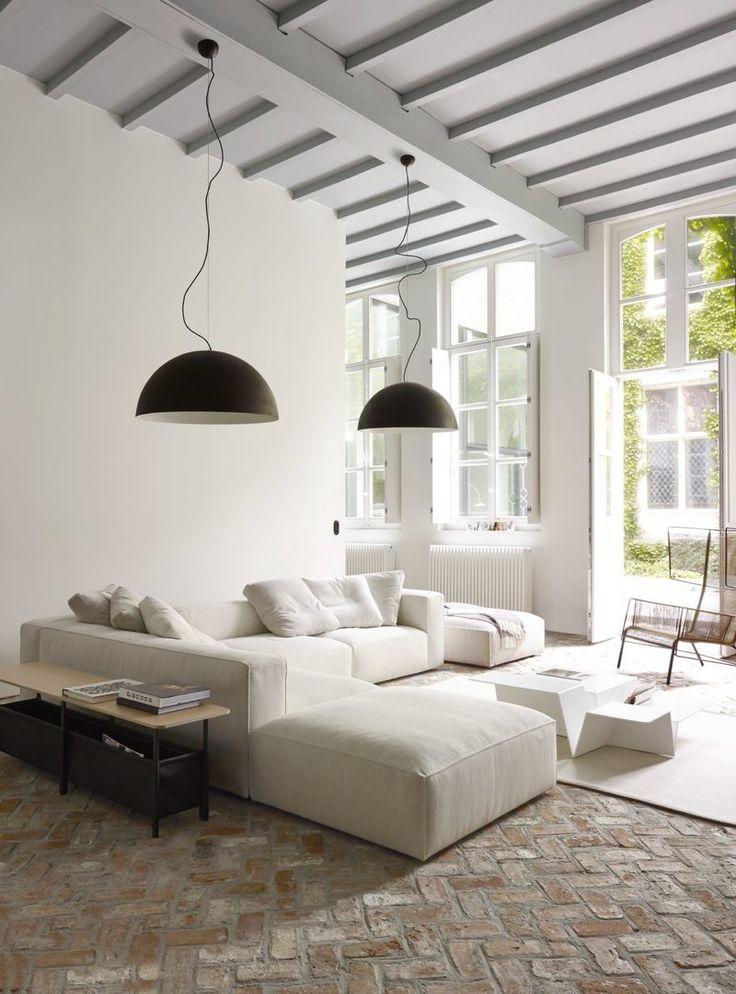 1000 ideas about modular sofa on pinterest b b italia modern sofa and sofa chair. Black Bedroom Furniture Sets. Home Design Ideas