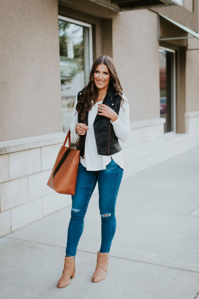faux leather moto vest, madewell tote, fall booties, cognac booties, madewell transport tote, nordstrom anniversary sale picks early access, shop nordstrom, nordstrom shoes, nordstrom dresses, nordstrom handbag sale, nordstrom anniversary sale dates, Nordstrom Anniversary Sale 2017, nordstrom anniversary sale picks, nordstrom anniversary sale catalog, sale picks for nordstrom anniversary sale 2017, information on nordstrom anniversary sale, nordstrom credit card, nordstrom debit card…