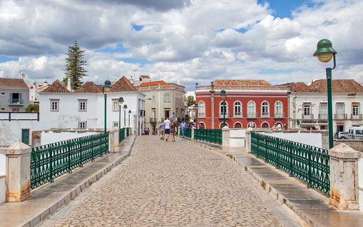 tavira-portugal