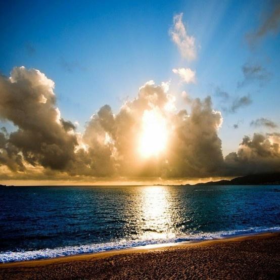 beaches beaches beaches: Beaches, Favorite Places, Nature, Sunsets, Beautiful, Wallpaper, Beach Sunset, Sunrise, The Beach