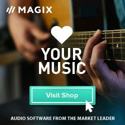 New Offers and Deals: $200 Off Black Friday SALE at the MAGIX and VEGAS  DOWNLOAD NOW  VEGAS Pro 15 Suite now only $599 (regularly $799).  Save $200! Once in a lifetime offer  get it now before its gone!  http://ift.tt/2izj2NS
