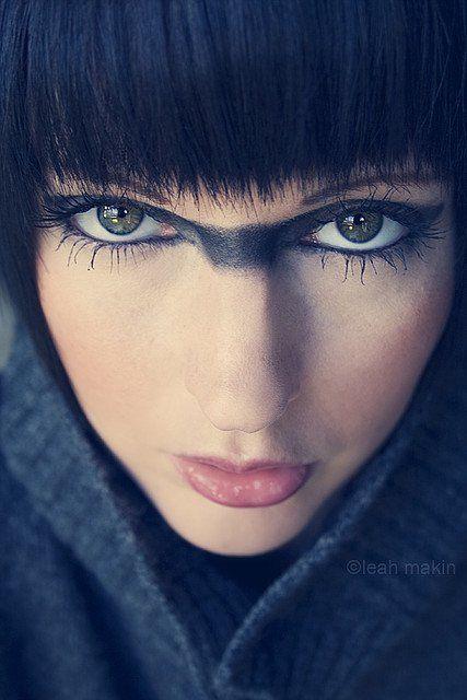 Ideas de maquillaje para salir de fiesta de fin de verano | Para Ellas y más...