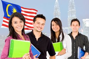 Malaysia is a nation of contrasts and eye-catchy place to see offers umpteen number of career and job opportunities to its international students.