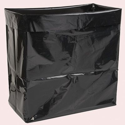 Broan Compactor Bags for 3.59-Gal. Trash Compactors
