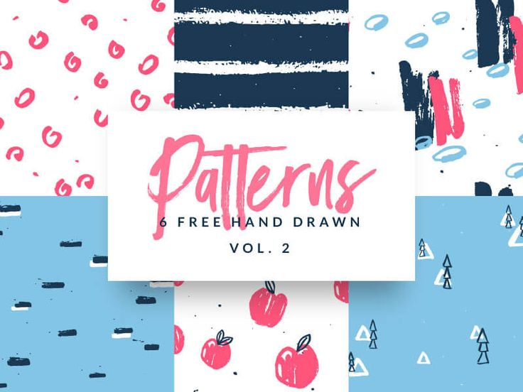 6-hand-drawn-patterns-vol-2-featured-1-1