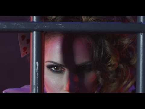 """Disney Villains Spoof The """"Chicago"""" Musical's """"Cell Block Tango""""-- THIS IS THE GREATEST THING EVER"""