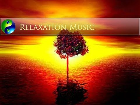 Relaxing Music: Yoga Music; Reiki Music New Age Music; Relaxation Music;...