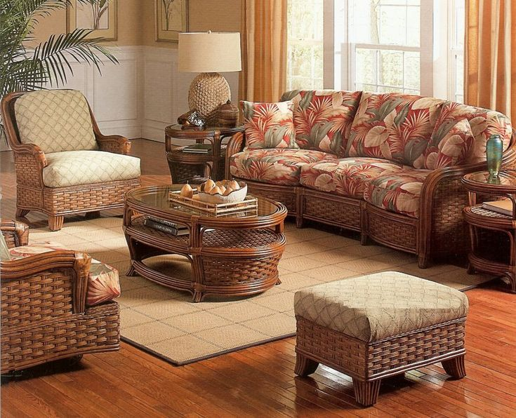 28 Best Coastal Casual Living Rooms Images On Pinterest