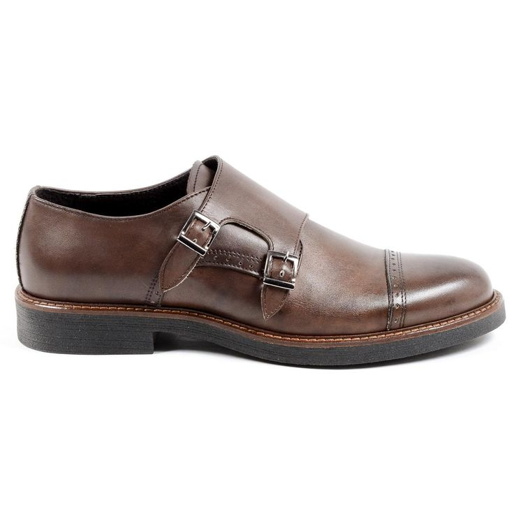 Andrew Charles 52 CAMOSCIO TAUPE sneaker Herren Braungrau CH