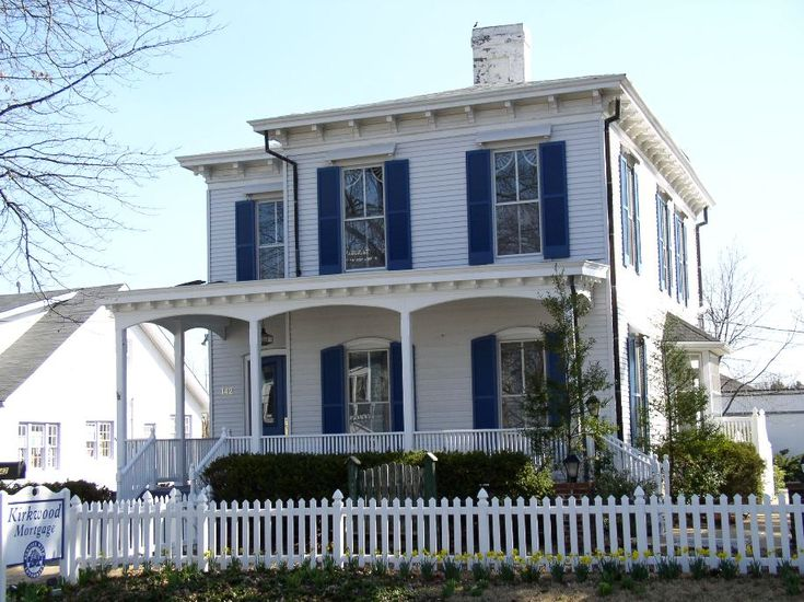 Best 21 Best Images About Victorian Architecture On Pinterest 400 x 300
