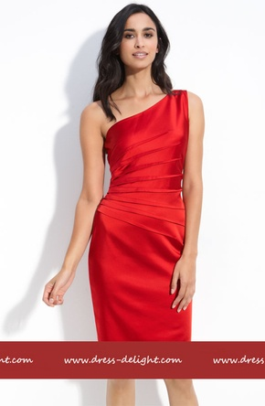 Ball Gown Dresses, Cocktail Dresses, Evening Dresses, Formal Dresses, Homecoming Dresses, Prom Dresses and Quinceanera Dresses.