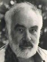 Conrad Phillips 13.4.1925 - 13.1.2016, british actor