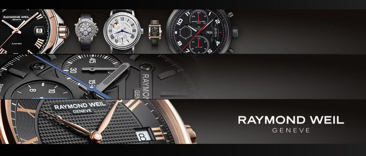worldtime26 | Rakuten Global Market: Raymond Weil Raymond Weil 8400-ST-20001…