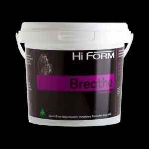 HiForm Breathe.jpg