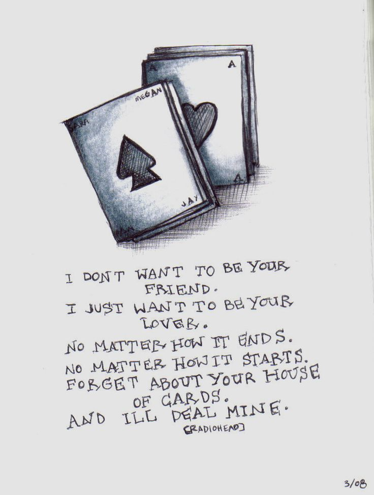 Radiohead lyrics so orginal by ~autumnslazybones on deviantART